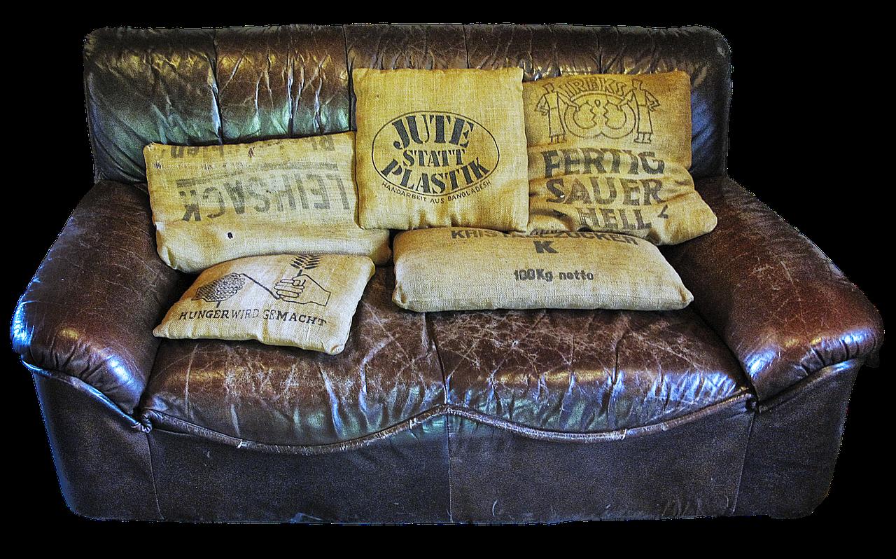Come Ricoprire Un Divano osservatorio sulla casa   come coprire un divano rovinato