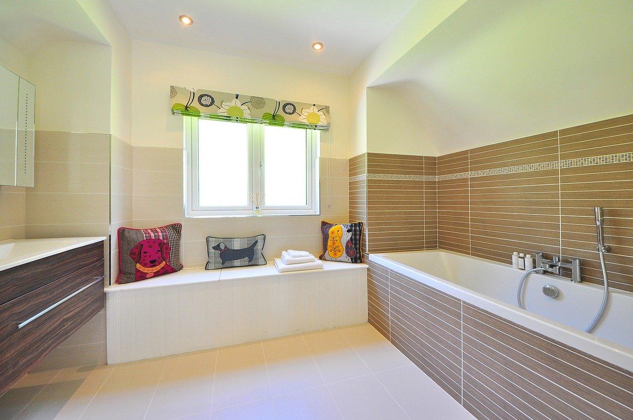Costo Manodopera Rifacimento Bagno osservatorio sulla casa | ristrutturazione bagno: permessi