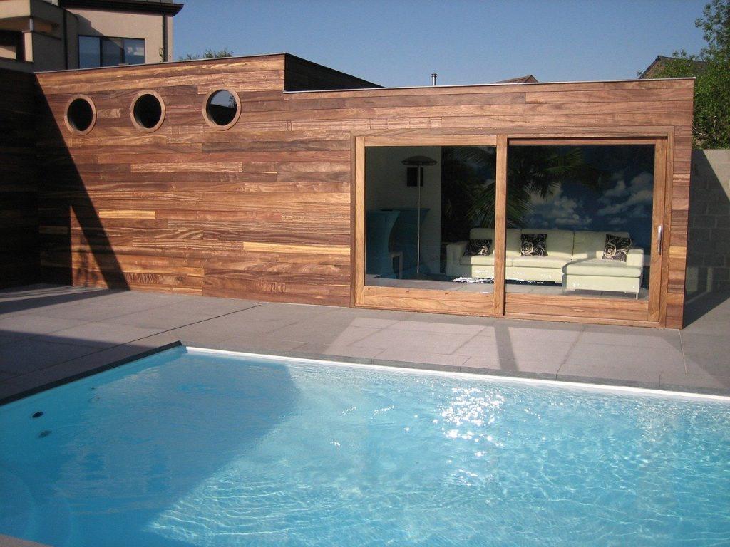 Costi Per Costruire Casa osservatorio sulla casa   come costruire una piscina