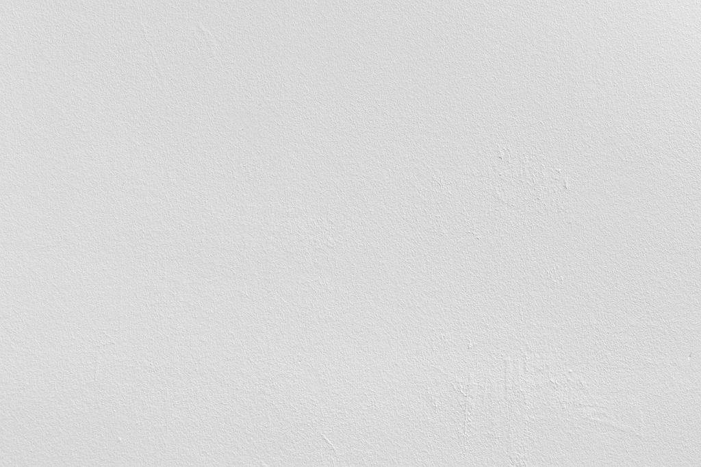 muro in cartongesso