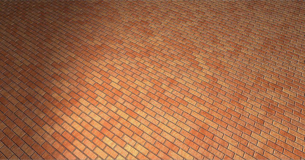 pavimento in cotto 2