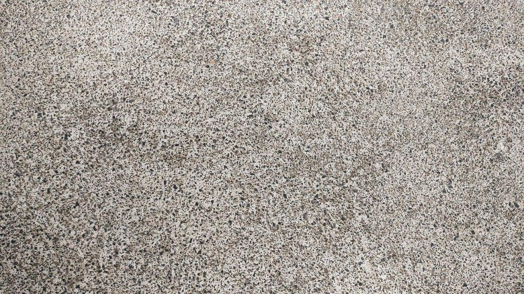 pavimento ruvido esterno