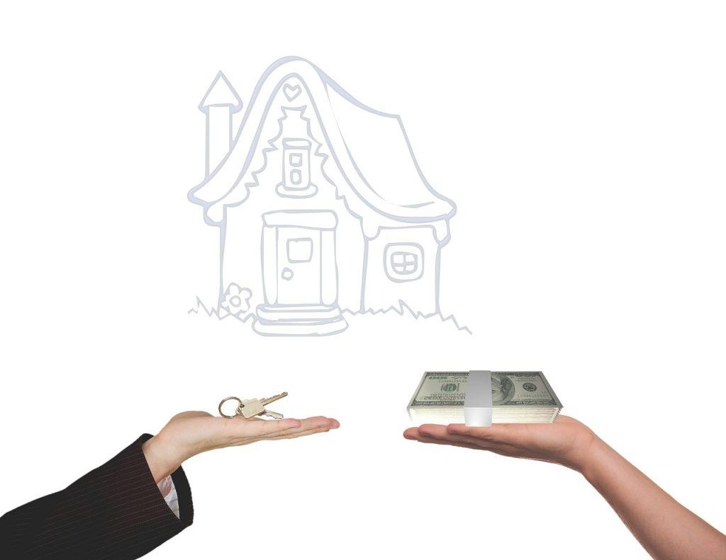 elementi che incidono sul prezzo di affitto di una casa