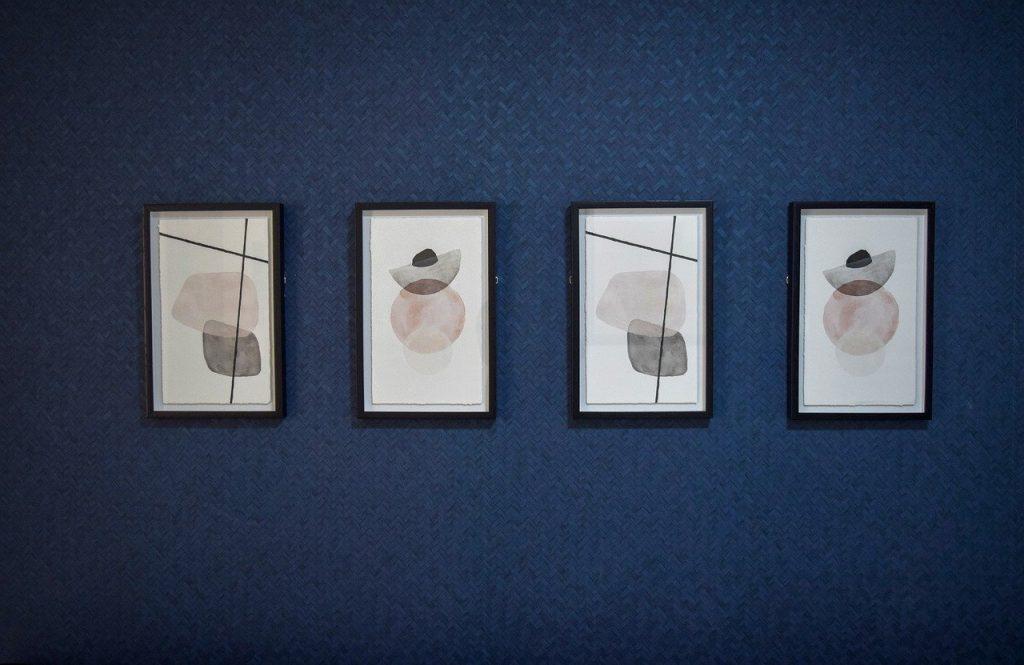 quadri di dimensione uguale