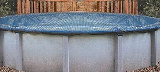 copertura piscina fuori terra