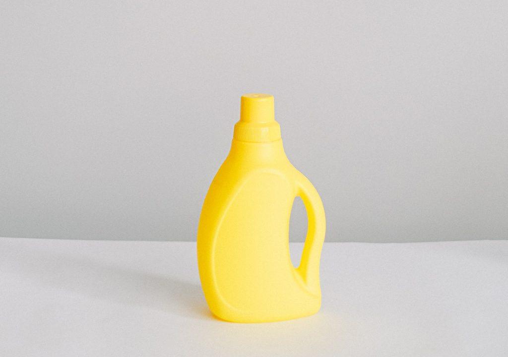 Prodotti per la pulizia del bagno