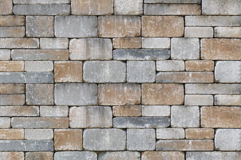 copertura in pietra