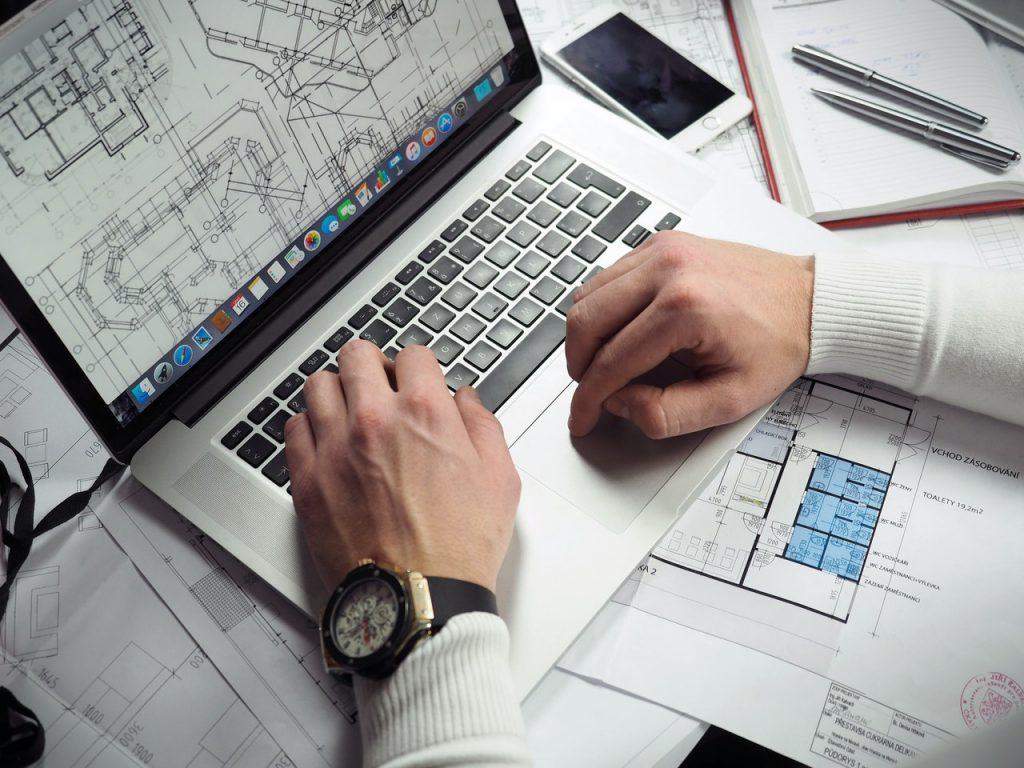 Documenti da verificare prima di comprare casa