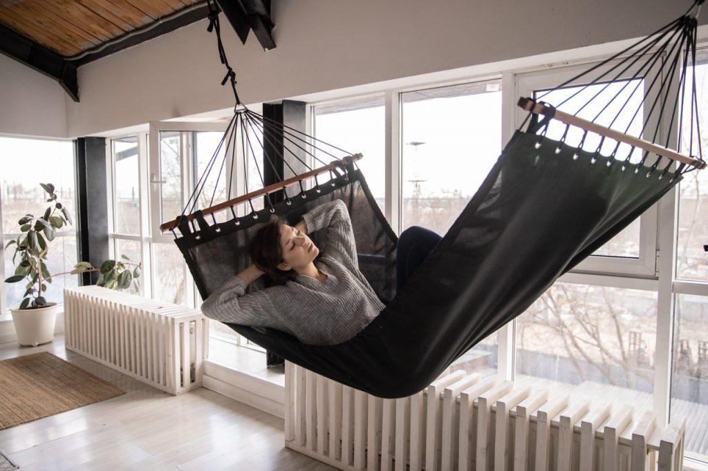 Riscaldamento in casa tramite termosifoni